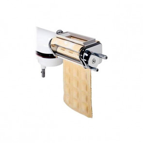 Accessorio per Ravioli KitchenAid - IKRAV