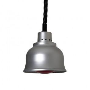 Lampada a Infrarossi - Watt 250