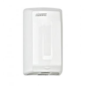 Asciugamani Elettrico Smartflow a Infrarossi