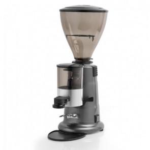 Macina Caffè con Dosatore per Bar e Ristoranti