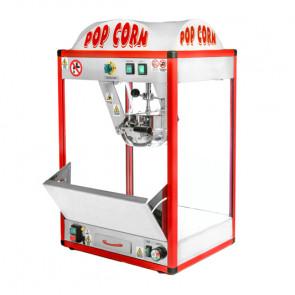 "Macchina per Popcorn ""Mini Jolly Lux"""