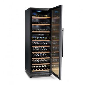 Cantinetta Refrigerata per Vini Monferrato Lt 450 - Capacità 182 Bottiglie