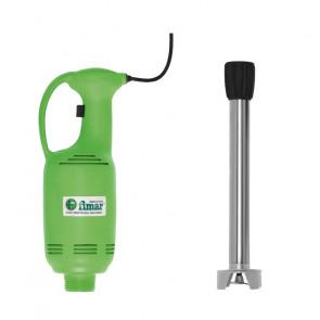 Blocco Motore 400 Watt per Mixer MX40 + Mescolatore 40 Cm