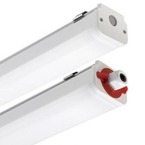 Lampada a LED Stagna per Cappe di Aspirazione