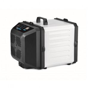 Sanificatore di Ambienti ONOZONO - Generatore di Ozono - Sanificazione Superficie 160 m3