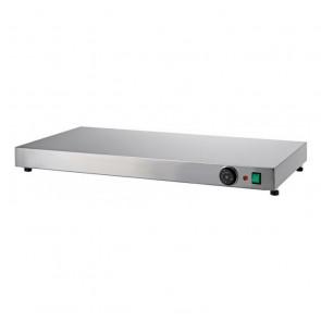 Piano Caldo PC6040 Cm. 60 x 40 x 6 h - Watt 600