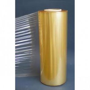 Pellicola per Dispenser 1500 Metri, Larghezza 40 Cm Vitafilm