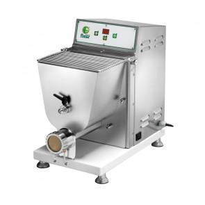Macchina per Pasta Fresca PF40E - Bocca Refrigerata - Prod/h Kg 13