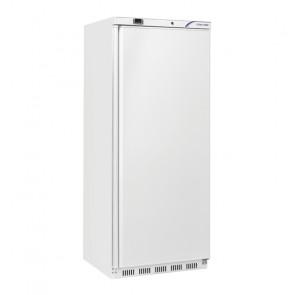 Armadio Refrigerato QR600 in ABS - Termostato Digitale - Sbrinamento Automatico - Capacità Lt 600