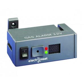 Rilevatore fughe di gas a 12V EL1770
