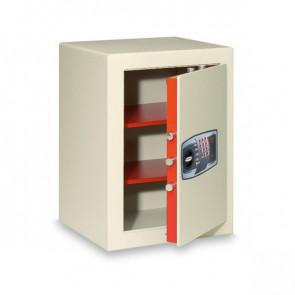 Cassaforte per Reception con Combinazione Digitale SMT-8P