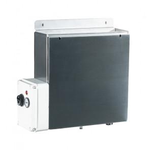 Sterilizzatore Elettrico per Coltelli - Capacità N° 12 Coltelli