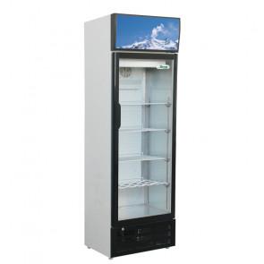 Armadio refrigerato Snack290SC per Bibite