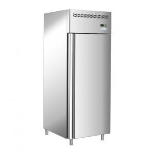 Armadio Refrigerato per Bibite GN2/1 Statico - Capacità Lt 429