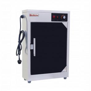 Sterilizzatore Coltelli - Capacità 16 - Lampada UVA