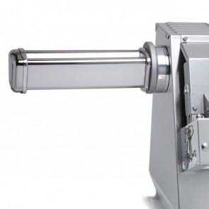 Tagliasfoglia IGF Larghezza taglio 6,5 mm - Fettuccine