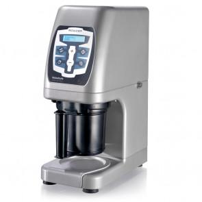 Processore Emulsionatore Professionale Cibi Surgelati ROWZER
