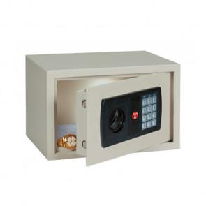Cassaforte a Mobile Combinazione Elettronica Digitale TSE0H