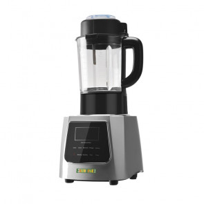 Frullatore Cottura Cuoci e Frulla 1000 Watt - 26000 Rpm TM-905