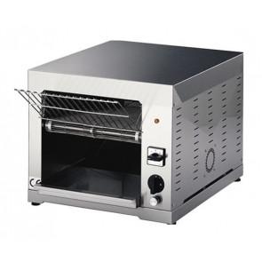 Tostapane Continuo - Produzione Oraria 480 Toast