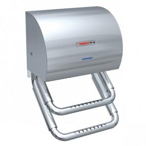 Asciugamani Elettrico Fumagalli Time Power TP10