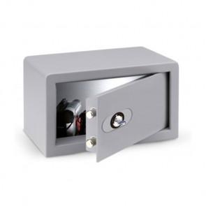 Cassaforte a Mobile con Cilindro di Sicurezza TSC0H