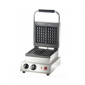 Macchina per Waffle WF1