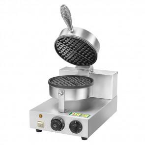 Macchina per Waffle e Gaufres
