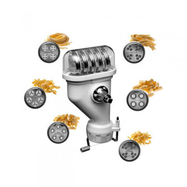 Kitchenaid Short Pasta Accessory- IKPEXTA | Stand Mixer Accessories