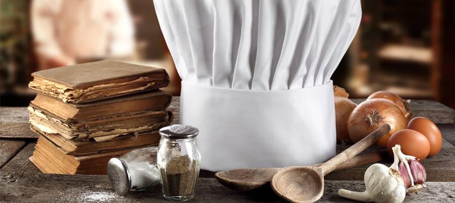 Attrezzature Professionali Cucina
