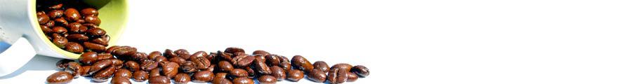 Macina Caffe
