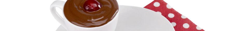 Cioccolatiera Distributore bevande calde