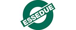 Essedue Srl