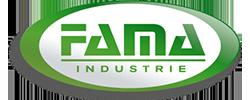 Fama Industrie Srl