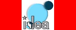 Idea Srl