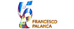 Palanca Francesco