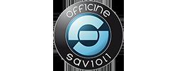 Savioli