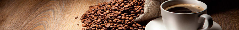 Macchine per Caffè in Cialde